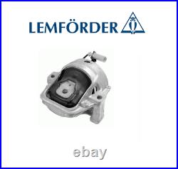 AUDI A4 A5 Q5 / Engine Mount Electronically Controlled Hydro Mounting LEMFÖRDER