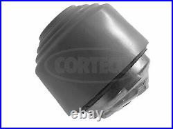Corteco Front Right Engine Mount Mounting 80001067 G New Oe Replacement