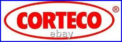 Corteco Left Gearbox Mount Mounting 80004139 I New Oe Replacement