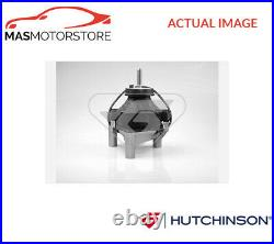 Engine Mount Mounting Front Right Behind The Hutchinson 538527 P New