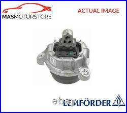 Engine Mount Mounting Left Lemförder 37429 01 P New Oe Replacement