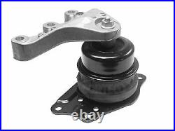Engine Mount Mounting Right Corteco 80000323 P New Oe Replacement