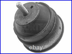 Engine Mount Mounting Right Left Corteco 21653127 P For Bmw 3, E46 330 D, 330 CD