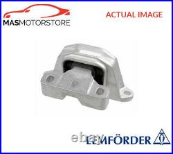 Engine Mount Mounting Right Lemförder 37428 01 P For Vw Up, Load Up 1l