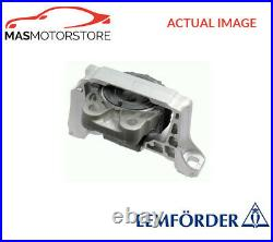 Engine Mount Mounting Right Lemförder 37728 01 P For Ford Focus Iii, C-max II 2l