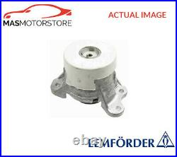 Engine Mount Mounting Right Lemförder 39537 01 P For Mercedes-benz Glc 2l