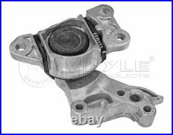 Engine Mount Mounting Right Meyle 16-14 030 0073 I New Oe Replacement