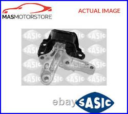 Engine Mount Mounting Support Engine Side Right Sasic 2704116 G New
