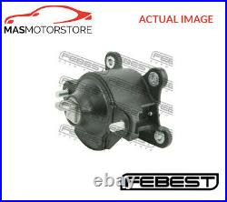 Engine Mount Mounting Support Febest Hm-cu2fr A For Honda Accord Viii, Accord IX