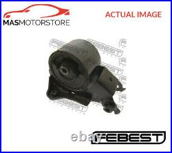 Engine Mount Mounting Support Febest Nm-073 A For Nissan X-trail 2l, 2.5l, 2.2l