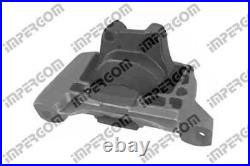 Engine Mount Mounting Support Front Right Impergom 37138 G New Oe Replacement