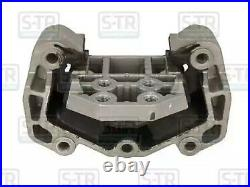 Engine Mount Mounting Support Left Right S-tr Str-120516 I New Oe Replacement