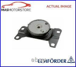 Engine Mount Mounting Support Lemförder 37964 01 G For Ford Focus Iii, Kuga II