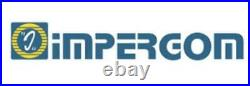 Engine Mount Mounting Support Rear Original Imperium 70045 A For Chevrolet Aveo