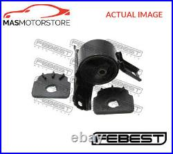 Engine Mount Mounting Support Right Febest Mm-cyrh A For Peugeot 4007 2.2 Hdi