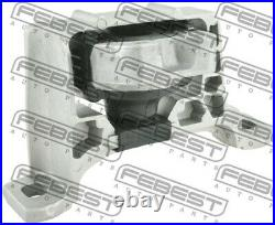 Engine Mount Mounting Support Right Febest Mzm-cwrh A For Mazda 3,5