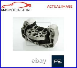 Engine Mount Mounting Support Right Front Left Peters 120116-00a G New