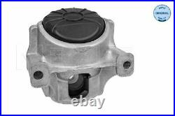Engine Mount Mounting Support Right Front Meyle 100 199 1010 A For Audi A4, Q5, A5