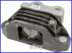 Engine Mount Mounting Support Right Lemförder 39500 01 P For Fiat 500x