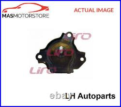 Engine Mount Mounting Support Right Lh 50821-s9a-023 L New Oe Replacement