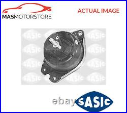 Engine Mount Mounting Support Right Sasic 4001833 G New Oe Replacement