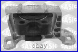 Engine Mount Mounting Support Sasic 2706103 G For Ford Focus Ii, Focus III 1.6l