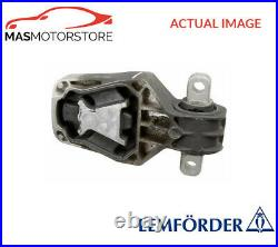 Engine Mount Mounting Support Upper Lemförder 37745 01 G New Oe Replacement
