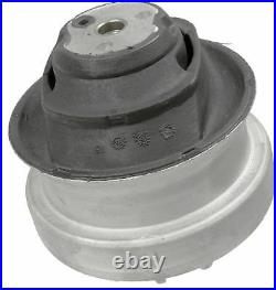 Engine Mounting 1242401917 For MERCEDES-BENZ 190 D 2.5 E 320 3.2 250 Turbo diese