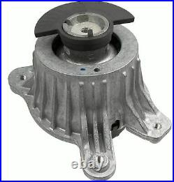 Engine Mounting 2052400300 For MERCEDES-BENZ C-Class Convertible AMG C 43 3.0 4