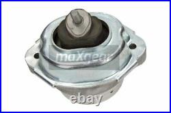 Engine Mounting For Bmw X5 E53 M57 D30 Maxgear 22 11 6 758 444 22 11 1 096 997