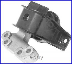 Engine Mounting For Citro N Peugeot C3 II Sc 8fp 5fs 8fr 8fn Ds3 Ep3c Corteco