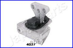 Engine Mounting For Honda CIVIC VIII Hatchback Fn Fk R18a2 R18a1 Japanparts