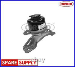 Engine Mounting For Land Rover Corteco 49389660
