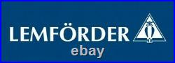 Engine Mounting For Mercedes Benz C Class W205 Om 651 921 Lemforder
