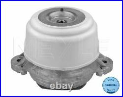 Engine Mounting For Mercedes-benz Meyle 014 024 2041