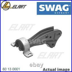 Engine Mounting For Renault Twingo I C06 C3g 700 C3g 702 Swag 77 00 821 668