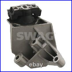 Engine Mounting For Renault Twingo I C06 D4f 702 D4f 708 Swag 82 00 025 319
