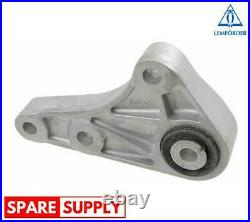 Engine Mounting For Volvo Lemförder 39269 01 Fits Front, Lower
