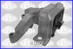 Engine Mounting Holder For Renault Twingo II Cn0 D7f 800 Sasic 112328303r