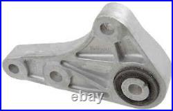 Engine Mounting LEMFÖRDER 39269 01 fits Front, Lower