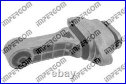 Engine Mounting for CHEVROLET ORIGINAL IMPERIUM 70045 fits Rear