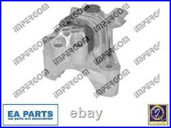 Engine Mounting for FIAT ORIGINAL IMPERIUM 25555 fits Front
