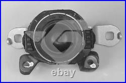 Engine Mounting for FORD VOLVO HUTCHINSON 586300