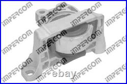 Engine Mounting for FORD VOLVO ORIGINAL IMPERIUM 37138