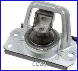 Engine Mounting for OPEL RENAULT LEMFÖRDER 38761 01 fits Right