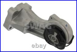 Engine Mounting for OPEL RENAULT SWAG 60 94 0097