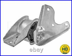 Engine Mounting for SMART MEYLE 014 024 1171/HD fits Left Rear