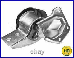 Engine Mounting for SMART MEYLE 014 024 1172/HD fits Right Rear
