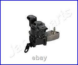 Engine Mounting for TOYOTA JAPANPARTS RU-2177