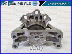 FORD TRANSIT 2.2 TDCi ENGINE MOUNT Bracket Front Support 1384138 3C11-6F012-AE